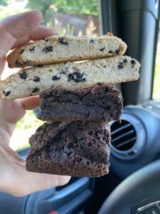 dedicated gluten-free bakery in great barrington